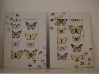 Bilder mit Schmetterlinge